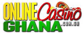 casino on line gratis